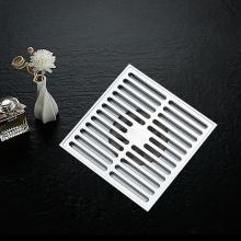 Thoát sàn chống mùi và côn trùng Zento ZT680