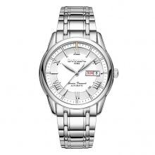 Đồng hồ nam dây thép Carnival G80201.101.011
