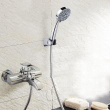 Bộ sen tắm cao cấp Melody series ZT6119
