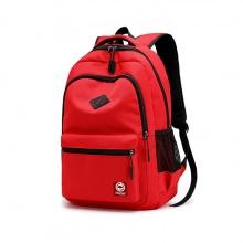 Balo laptop thời trang hàn quốc Haras HR244