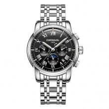 Đồng hồ dây thép Carnival G79901.102.011