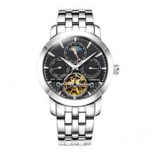 Đồng hồ nam dây thép Carnival G75201.102.011