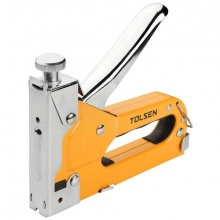 Bắn kim (công nghiệp) Tolsen 43021