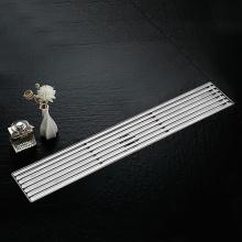 Thoát sàn chống mùi inox304 ZT550-60