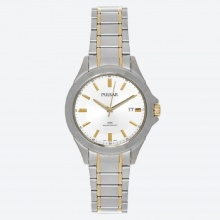 Đồng hồ nam Pulsar PS9311X1 – Hàng nhập khẩu