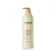 Dầu gội siêu dưỡng Beaver Nutritive Moisturizing Shampoo +++3 768ml