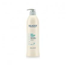 Dầu gội cho tóc dầu Beaver Scalp Balancing Shampoo +++8 768ml