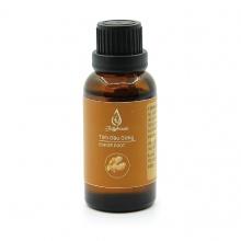 Tinh dầu gừng massage Julyhouse 50ml