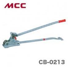 CB-0213 Kìm cộng lực cắt uốn sắt, cắt sắt phi 10 đến 13 mm MCC Japan