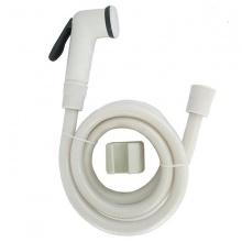 Bộ vòi xịt vệ sinh Eurolife EL-X05 (trắng)