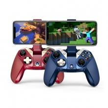 Tay cầm chơi game GameSir M2 cho iPad, iPhone, Macbook