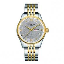 Đồng hồ nam dây thép Carnival G50402.201.616