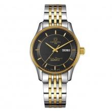 Đồng hồ nam dây thép Carnival G50403.202.616