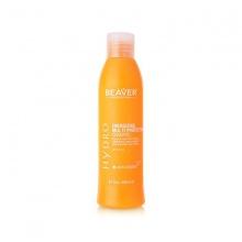 Dầu gội nuôi dưỡng và giữ màu tóc nhuộm Beaver Hydro Energizing Multi-Protection Shampoo 258ml