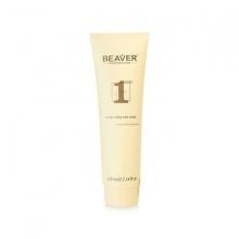 Mặt nạ dưỡng tóc phục hồi Beaver 1 Minute Acidic Milky Hair Mask 210ml