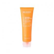 Dầu xả nuôi dưỡng và giữ màu tóc nhuộm Beaver Hydro Energizing Multi-Protection Conditioner 210ml