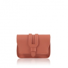 Túi thời trang Verchini màu cam 02003655