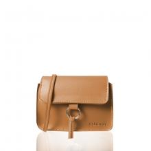 Túi thời trang Verchini màu bò nhạt 13000011