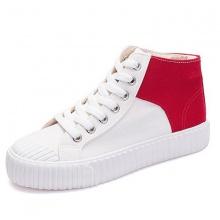 Giày sneaker thể thao nữ Passo G130
