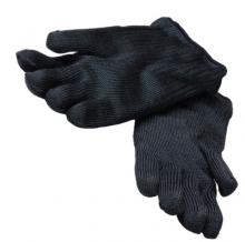 279992 - Bao tay cách nhiệt màu đen đến 300 độ C Betex