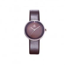 Đồng hồ nữ chính hãng Shengke Korea K8062L-03