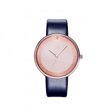Đồng hồ nam chính hãng Shengke Korea K8062G-02