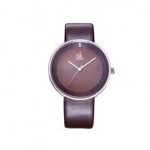 Đồng hồ nam chính hãng Shengke Korea K8062G-03
