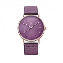 Đồng hồ nam chính hãng Shengke UK K8065G-01