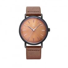 Đồng hồ nam chính hãng Shengke Korea K8065G-04