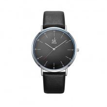 Đồng hồ nam chính hãng Shengke Korea K8066G-01