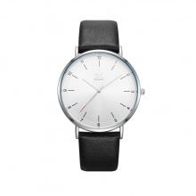 Đồng hồ nam chính hãng Shengke Korea K8066G-02