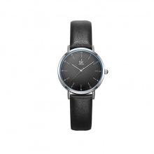 Đồng hồ nữ chính hãng Shengke Korea K8066L-01