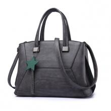 Túi xách nữ thời trang Varas VRS057