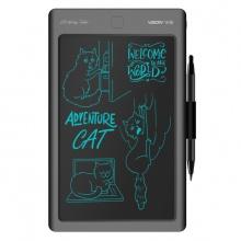 Bảng viết vẽ điện tử và lưu dữ liệu vào Android, iPhone, iPad Promax Vson 8.6 inches