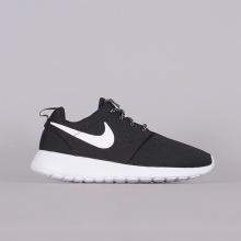 Giày thể thao chính hãng Nike Roshe One 844994-002
