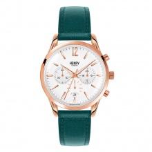 Đồng hồ Henry London HL39-CS-0144