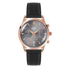 Đồng hồ Henry London HL39-CS-0122