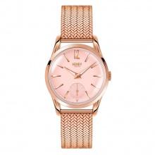 Đồng hồ Henry London Nữ HL30-UM-0164