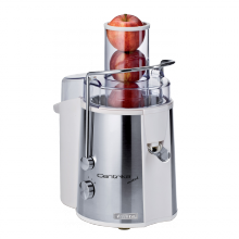 Ép trái cây Ariete MOD. 0173