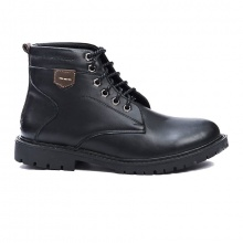 Giày boots thời trang GC09 tăng chiều cao