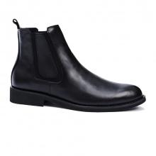 Giày cao cổ chelsea boots GC06X