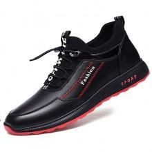 Giày thể thao nam hàn quốc Sacas SC076