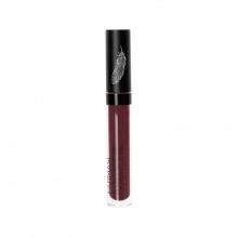 Son lì mềm mịn Velvet Matte liquid lipstick Farmasi 4ml - Wild Rose (1717VEL103)