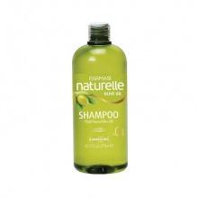 Dầu gội dưỡng tóc chiết xuất Olive Farmasi 375ml (1921POO01)