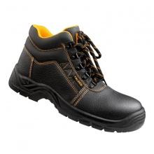 Giày bảo hộ size 43 Tolsen 45355