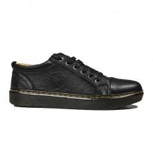 Giày da nam Dr Martens Classic GT22 đen