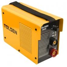Máy hàn điện tử que 4.0mm, 160a Tolsen 44016