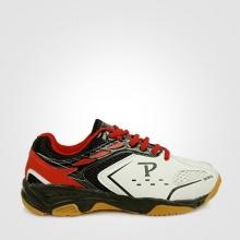 Giày cầu lông - Giày bóng chuyền nam nữ Promax 18018