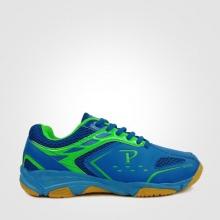 Giày cầu lông - Giày bóng chuyền Promax 18018