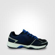 Giày tennis nam Jogarbola 16187 cao cấp